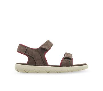 Kid's Nubble Sandal