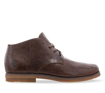 Men's Yorkdale Chukka Boots
