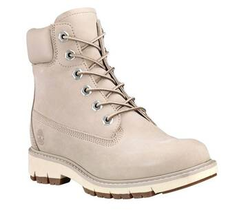 Women's Lucia Way 6-Inch Boot