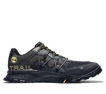 Men's Garrison Tral Hiking Sneakers