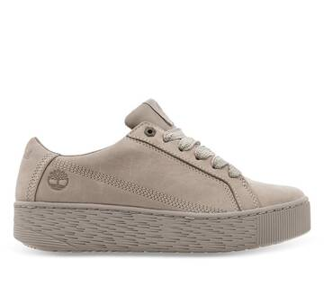 Women's Marblesea Leather Sneaker