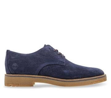 Men's Folk Gentleman Oxford