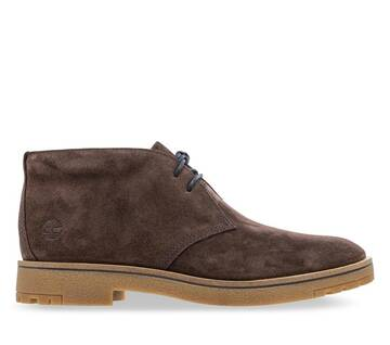 Men's Folk Gentleman Chukka