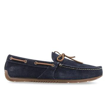 Men's Lemans Boat Shoes