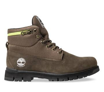 Men's Radford Roll-Top Boot