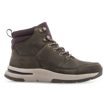 Women's Mabel Town Waterproof Hiker