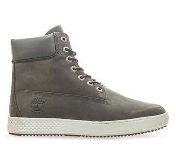Men's Cityroam™ High Top Sneaker