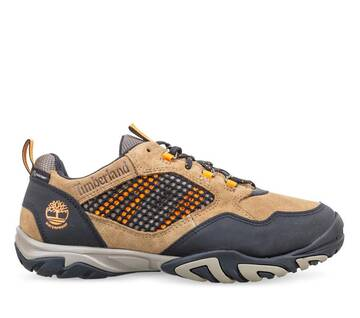 Men's Crestridge Low Hiker