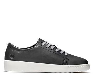 Women's Teya Oxford Shoes