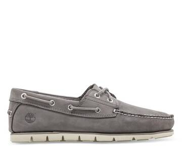 Men's Tidelands Boat Shoe