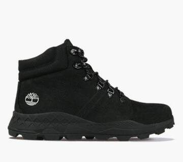 Men's Brooklyn Hiker