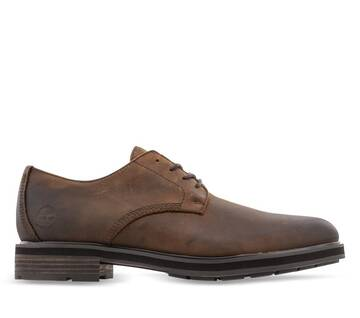 Men's Winbucks Oxford