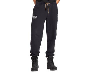 Men's TOMF Sweatpants