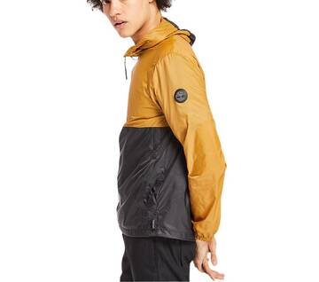 Men's Route Racer Jacket
