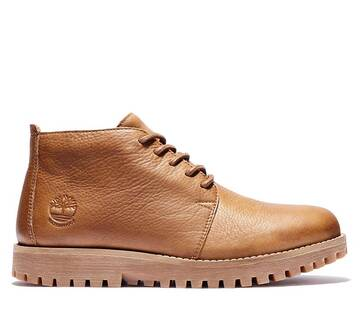 Men's Jacksons Waterproof Chukka Boots
