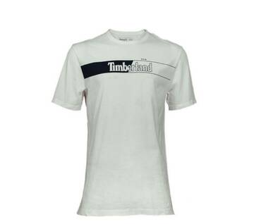 Men's Short Sleeve Casual Tee