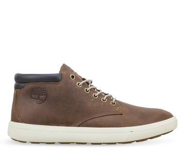 Men's Ashwood Park Chukka