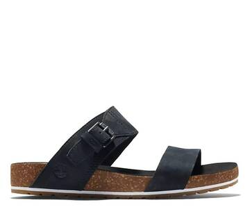 Women's Malibu Waves 2-Band Sandal