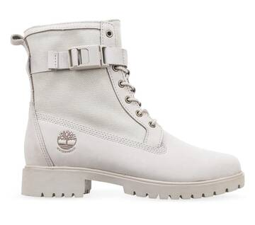 Women's Jayne ReBOTL™ Waterproof Boots