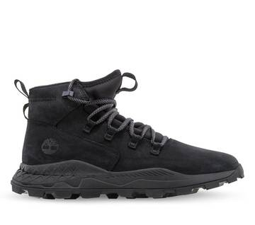 Men's Brooklyn Alpine Sneakers