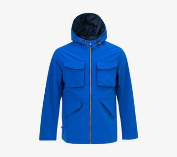 Men's Mount Redington Field Jacket