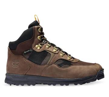Men's Trumbull Mid Hiker