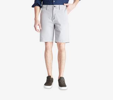 Men's Squam Lake Ultrastretch Chino Shorts