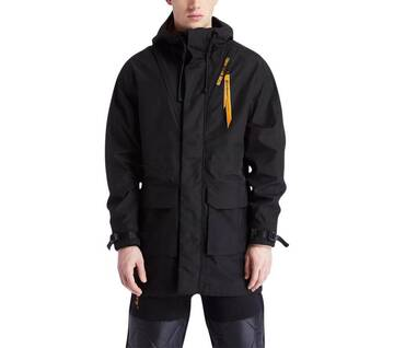 Men's Ecoriginal EK+ Waterproof Fishtail Parka