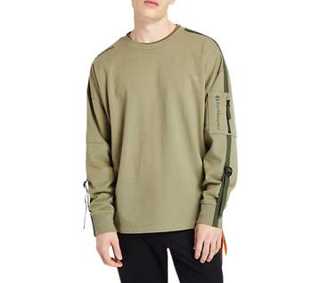 Men's Ecoriginal EK+ Crew Sweatshirt