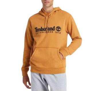Men's Outdoor Heritage Hoodie Sweatshirt