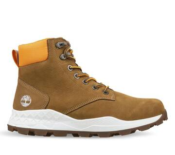 Men's Brooklyn 6-Inch Sneaker Boots