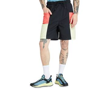 Men's Outdoor Archive Trail Shorts