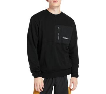 Men's Archive Crewneck Sweatshirt
