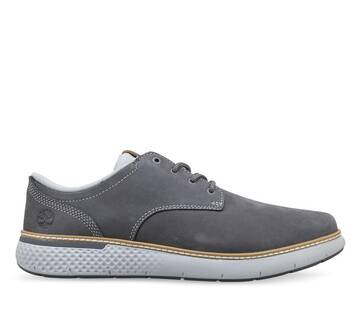Men's Crossmark Oxford Shoes