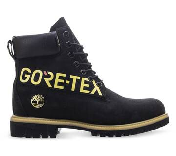 Men's Timberland x GORE-TEX® 6-Inch Boots