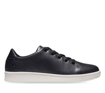 Women's Dashiell Oxford Shoes