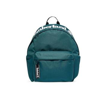 Sports Leisure Backpack