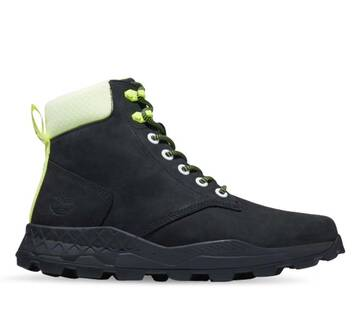 Men's Brooklyn 6-Inch Boot