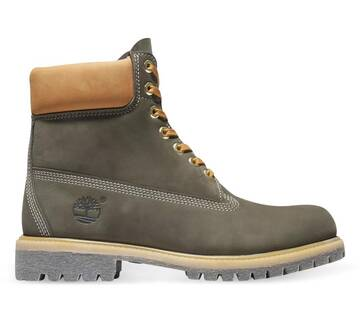 Men's 6-Inch Premium WP Boot