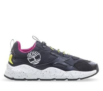 Men's Ripcord Energy Sneaker