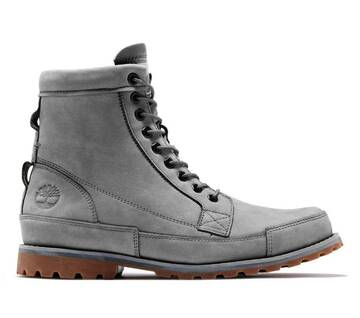 Men's Earthkeeper® Original Leather 6-Inch Boot