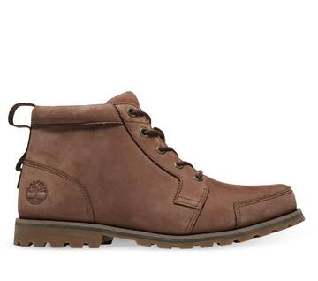 Men's Earthkeepers Leather Chukka Boots