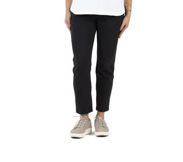 Women's Signature Terry Knit Jogger