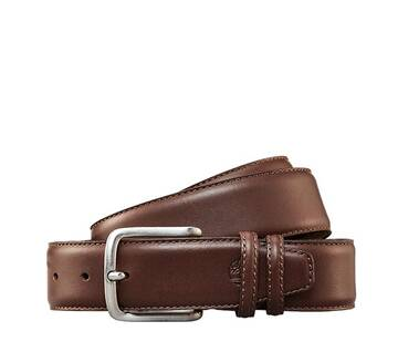 Men's Cow Leather Belt