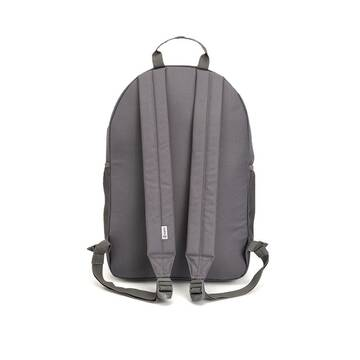 Timberland 3-IN-1 Backpack