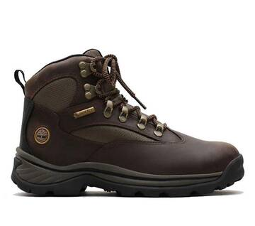 Women's Chocorua Trail GORE-TEX® Hiker