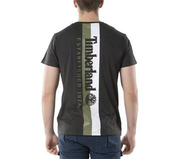 MEN'S YCC GRAPHIC TEE