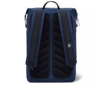 24L Baxter Lake Backpack