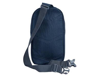 Cohasset Water-resistant Sling Travel Bag