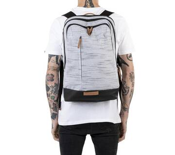 Cooper Hill 18.5-Litre Backpack